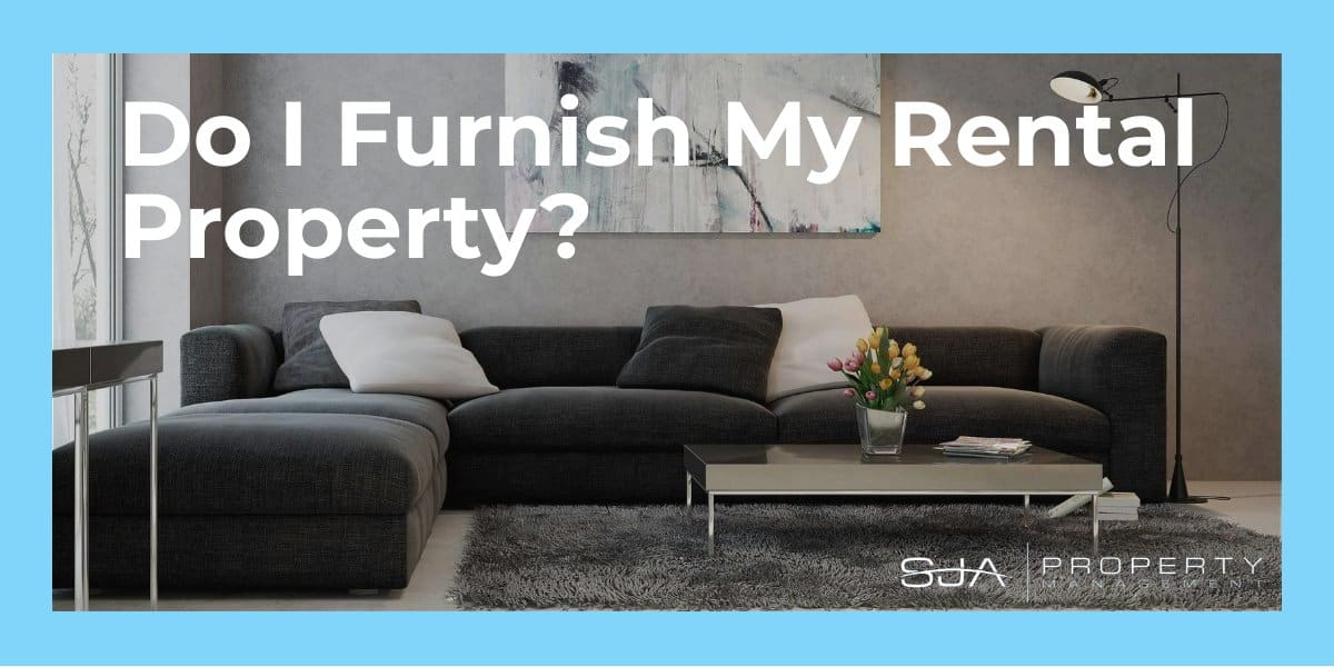 Furnished living space, sectional couch, wall art, coffee table, lamps, area rug and a floor to ceiling window.